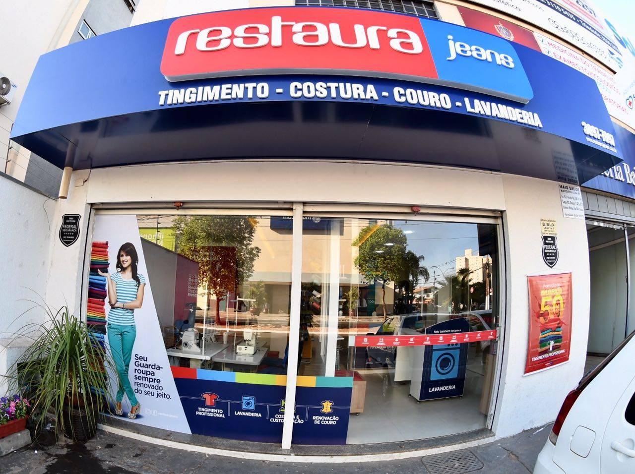 51291876074fb Clique para ir para o site da Restaura Jeans.